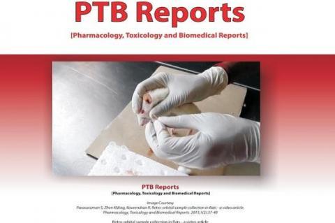 Evidence-based Drug Dentistry Resource: New Initiative Project in Saudi Arabia