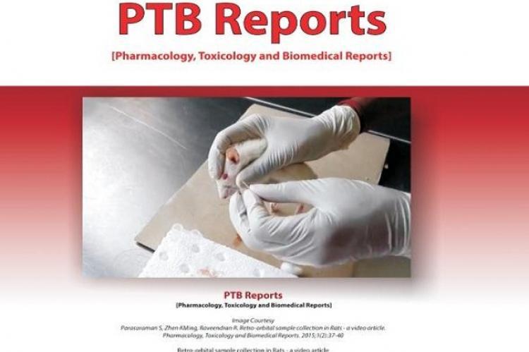 National Pharmacy Research and Development (R&D) Program: New Initiatives in Saudi Arabia